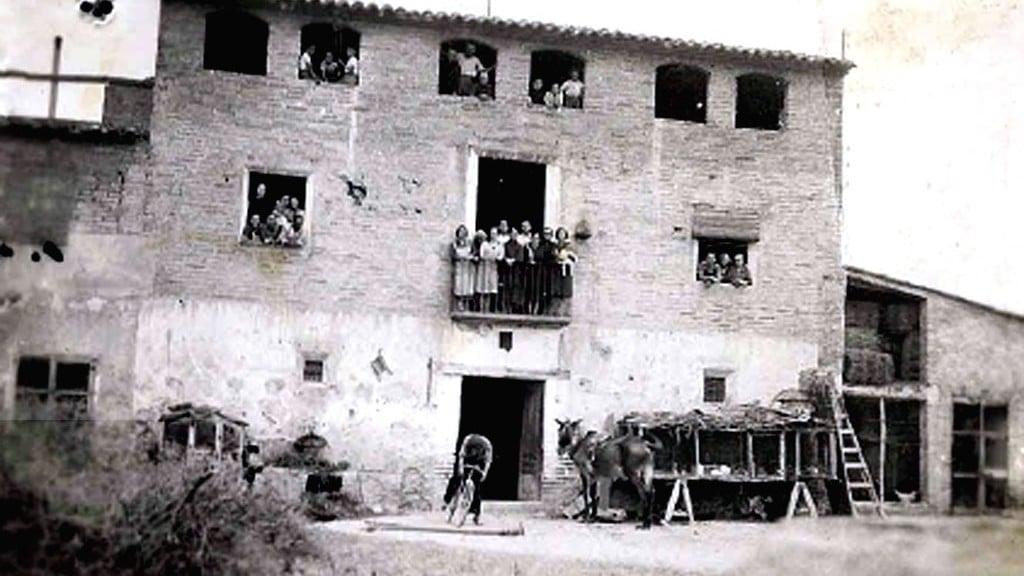 historia_el_mas_la_bòbila