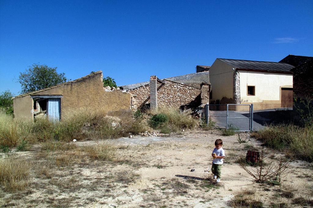 Blog de casa nostra preexistencias - Necesito un arquitecto ...
