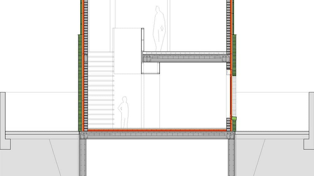 façana_ventilada_eficiència
