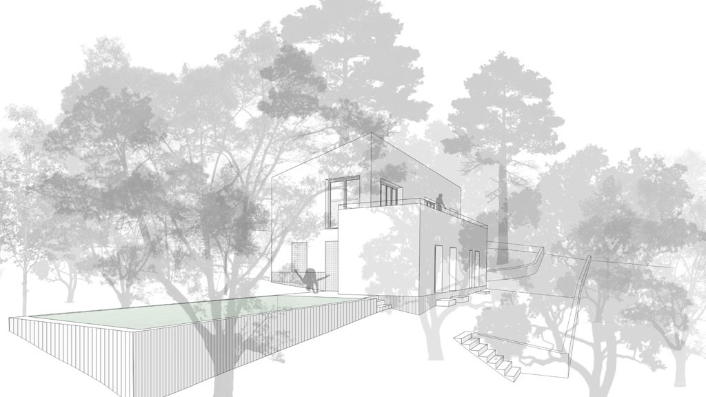 una_casa_entre_els_arbres