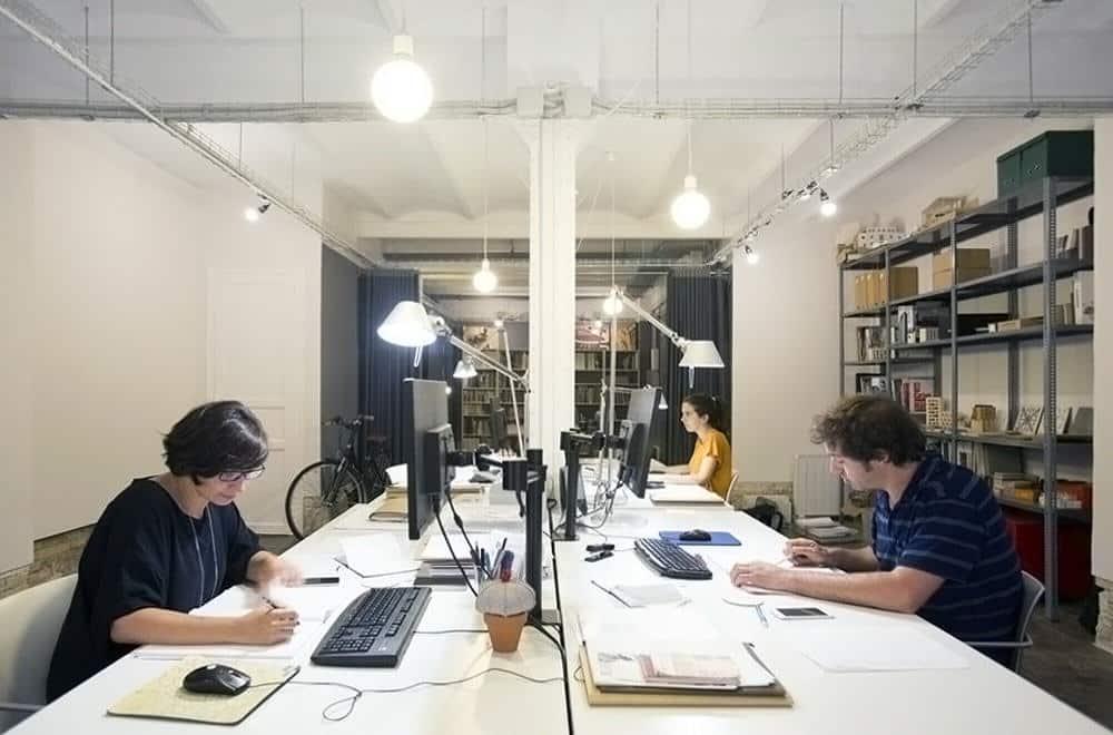 estudi-udeu-arquitectes-barcelona