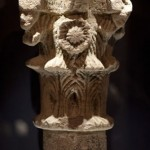 capitel-museo-ebro
