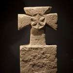 cruz-arqueologia-museo