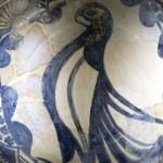plat-ceràmica-museu