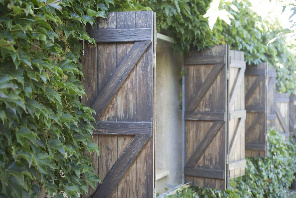 porticons-façana-vegetal