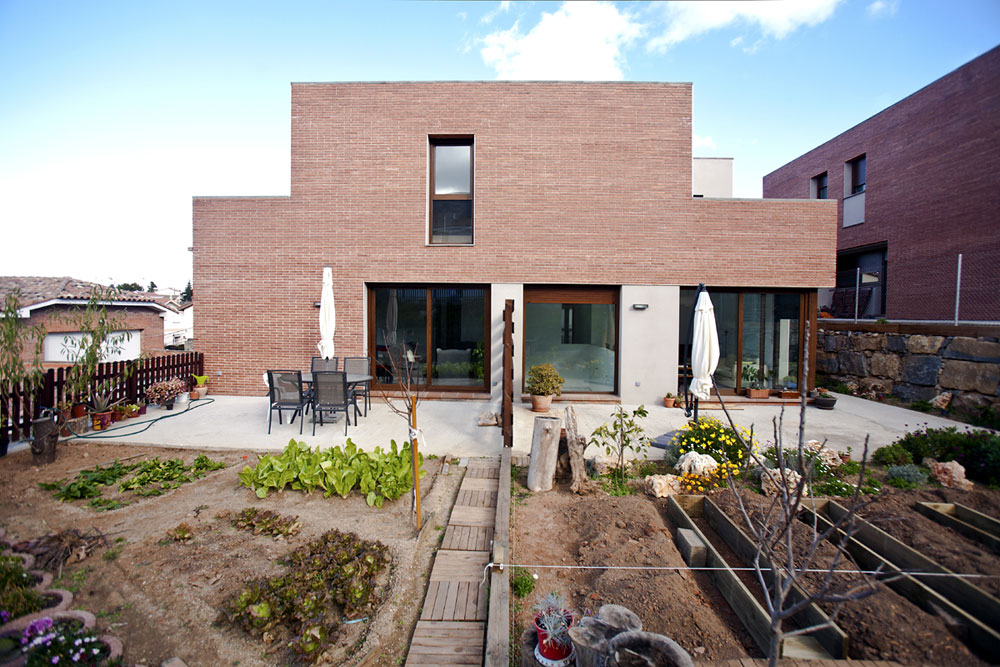 Quatred cuatro viviendas en terrassa - Sa nostra pisos embargados ...