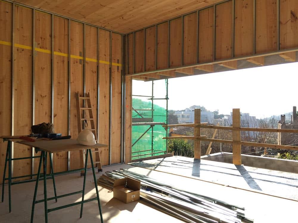 casa-de-fusta-amb-vistes