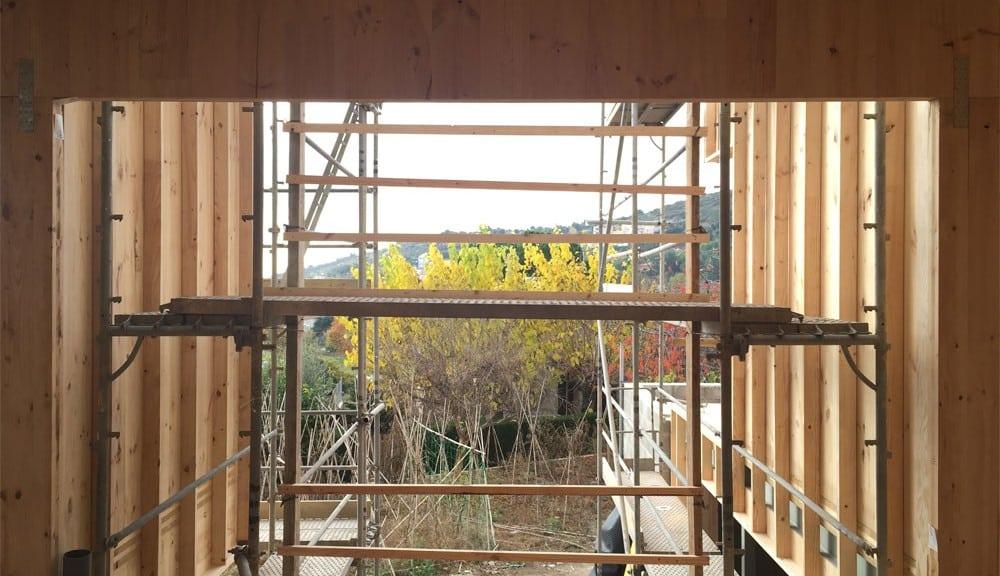 construcció-casa-fusta