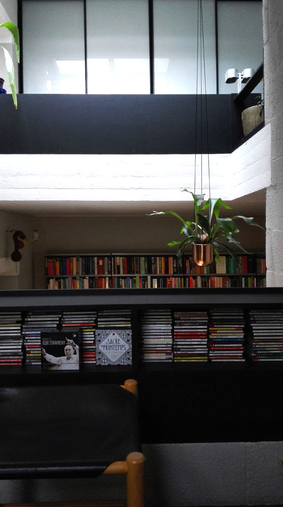 casa-diagoon-Hertzberger
