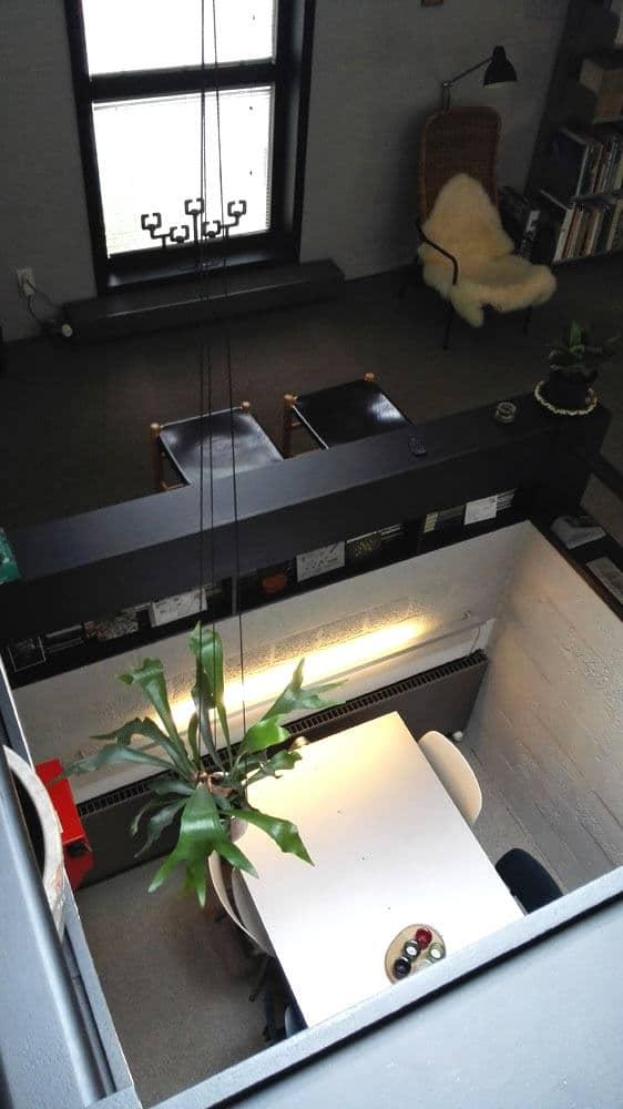 doble-espai-diagoon-house