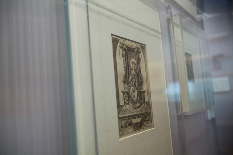 exposició-gravats