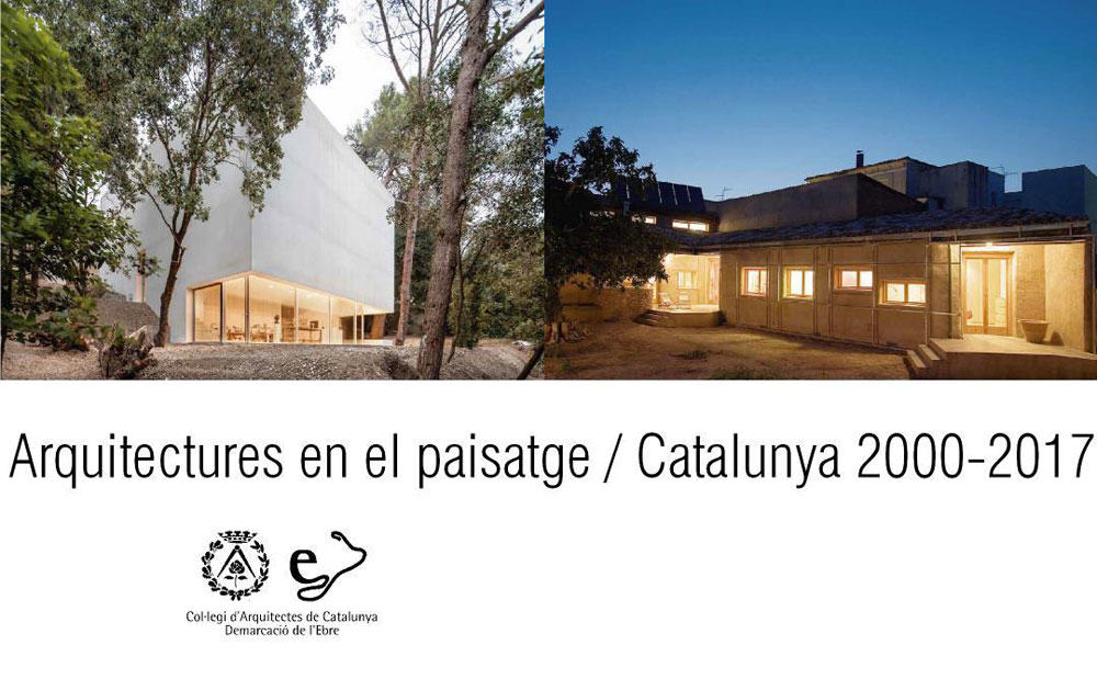 flyer_arquitectures_en_el_paisatge_ebre