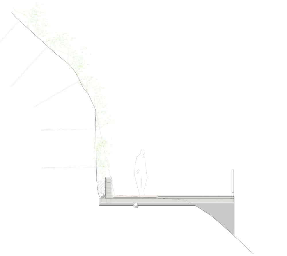secció-constructiva-sendera