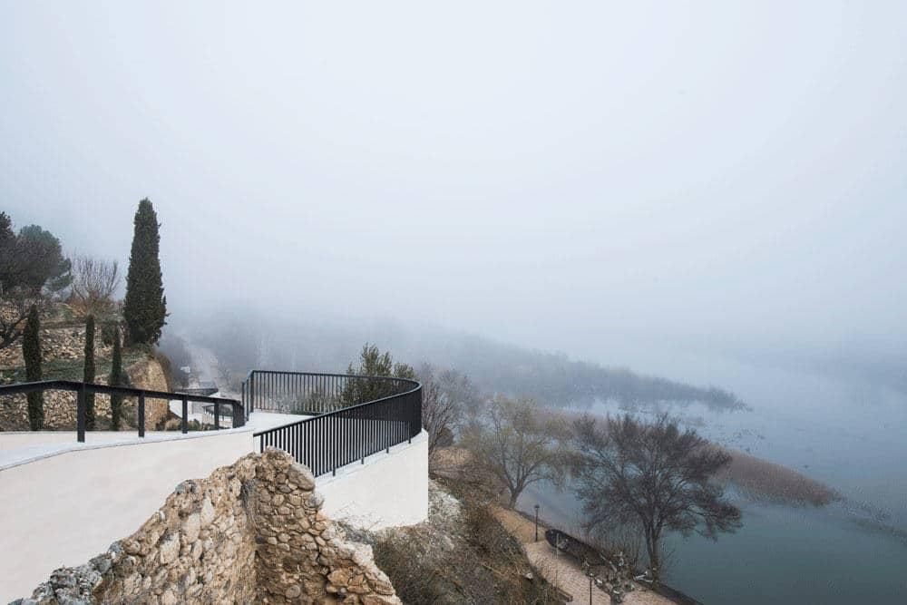 sendera-castell-mora-ebre