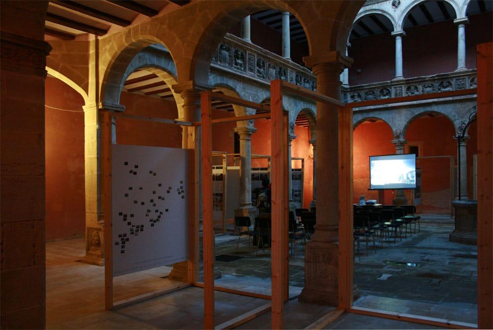 exposición-arquitectura-paisaje-coac-tortosa