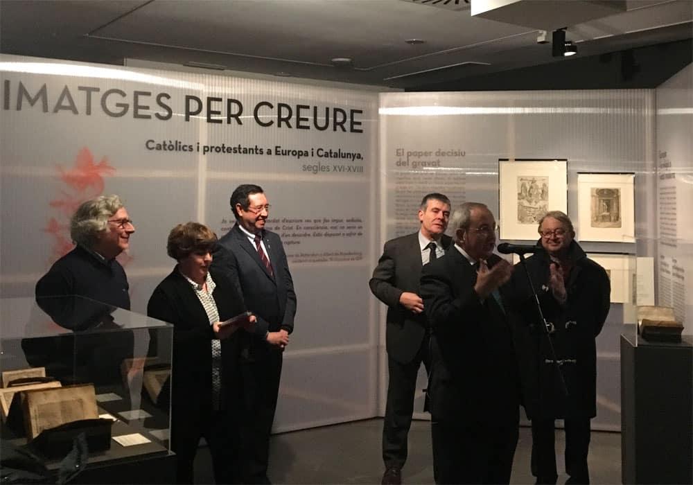 inauguració-exposició-museu-de-lleida