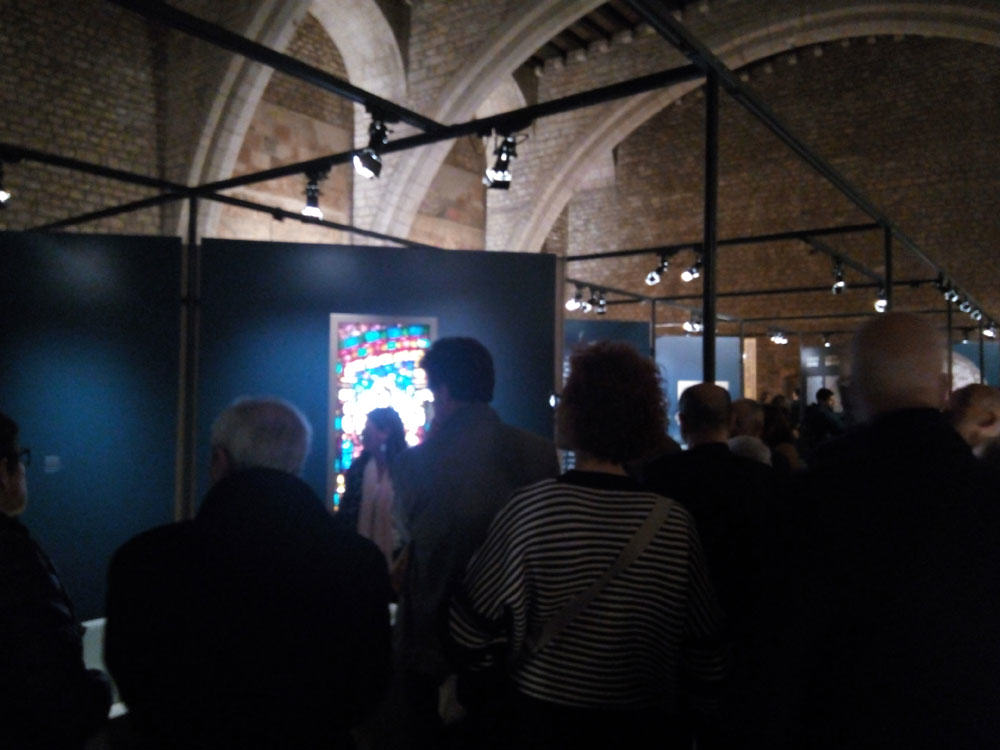 disseny-museografic-museu-historia